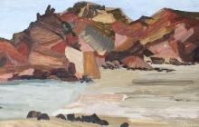 Pullee-Michael-Outer-Hope-Beach-Low-Tide.jpg