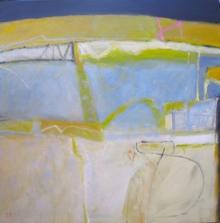 Putman-Salliann-----Landscape-Layers.jpg