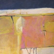 Putman-Salliann-Landscape---Warm-Fields.jpg