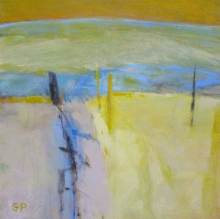 Putman-Salliann-Yellow-Sky.jpg
