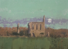 Rake-Charles-Moon-over-Ruined-Abbey.jpg