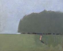 Rushton-James-Hanchurch-Wood.jpg