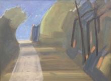 Rushton-James-Roe-Lane.jpg
