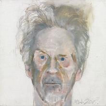Whittlesea-Michael-Self-2015.jpg