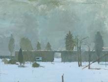 Whittlesea-Michael-Winter Garden.jpg