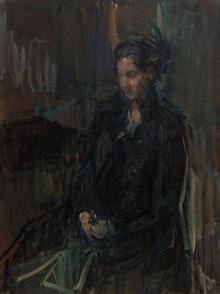 Yeoman-Martin-Portrait-of-Gini.jpg
