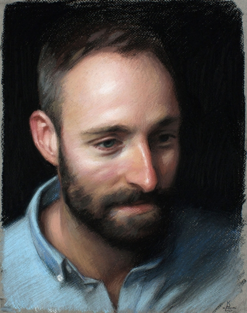 Kasyan-Alex-Portrait-of-Myles-Johnston.jpg