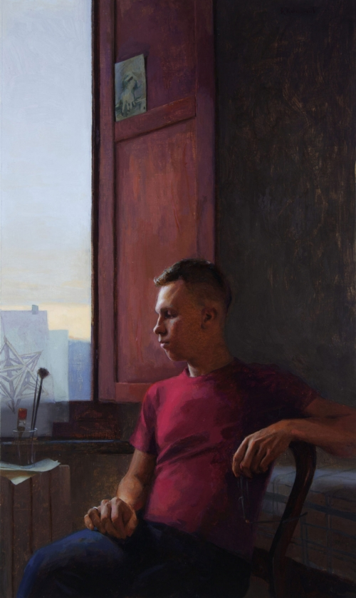 Kateryniuk-Andrii-Self-Portrait-with-a-Window.jpg