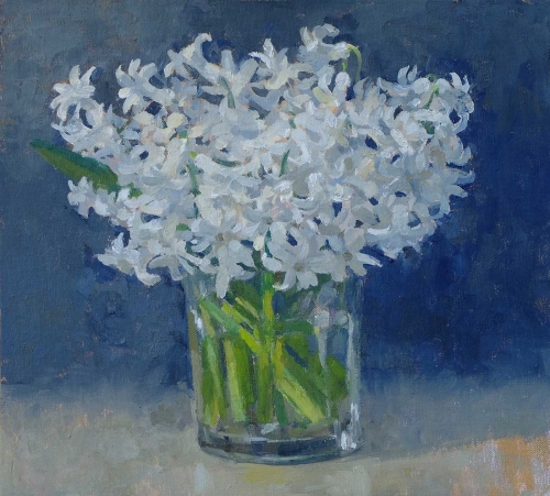 Kay-Pamela-Hyacinths.jpg