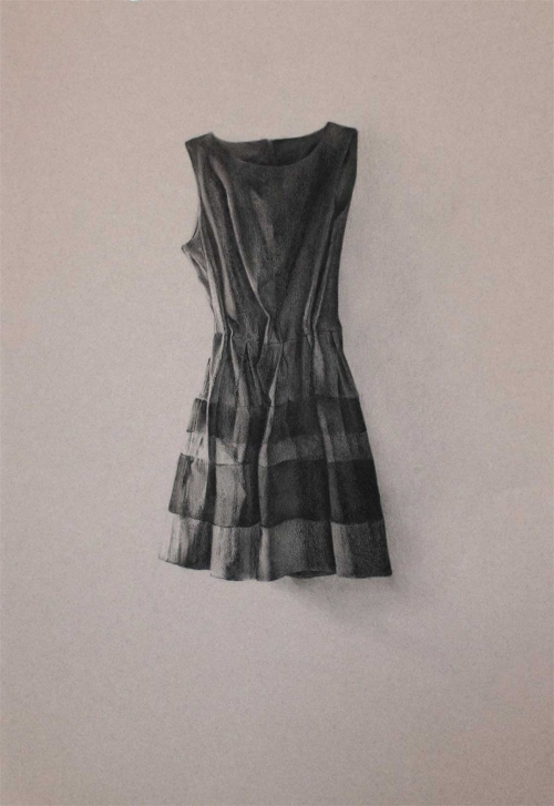 Keightley-Calpyso-A-Dress.jpg