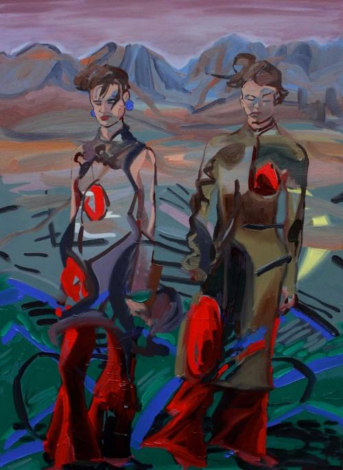 Kenneally-Anna-Wylie-trips-on-Mars.jpg