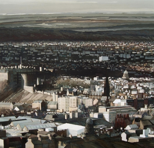 Kenyon-Janet-City-Light-Edinburgh.jpg