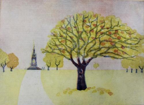 Keogh-Karen-The-Bean-Tree-Kensington-Gardens.jpg