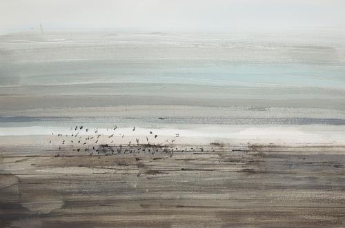 Kilvington-Ann-Dangerous-Sands-Morecambe-Bay.jpg