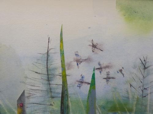 Kilvington-Ann-Dragon-Flies.jpg
