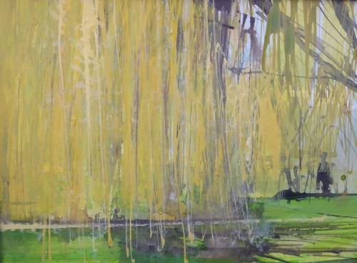Kilvington-Ann-River-Bank-Willows.jpg