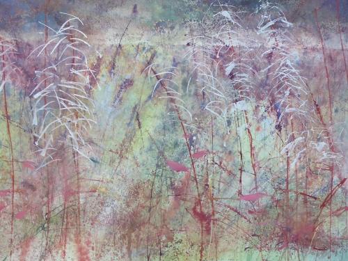 Kilvington-Ann-Tangled-Willow-Herb.jpg