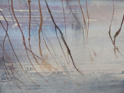 Kilvington-Ann-Weeping-Willows.jpg