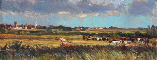 King-Andrew-Clearing-skies-southwold.jpg