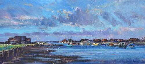 King-Andrew-The-Ferry-Walberswick.jpg