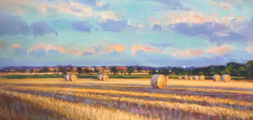 King-Andrew-evening-shadows-and-bales-norfolk.jpg