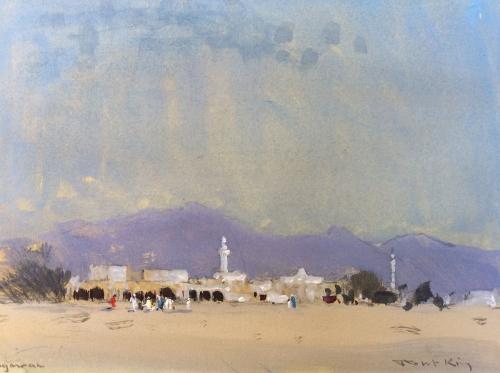King-Robert-Outskirts-of-Oman.jpg