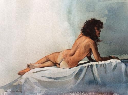 King-Robert-Reclining-Nude.jpg