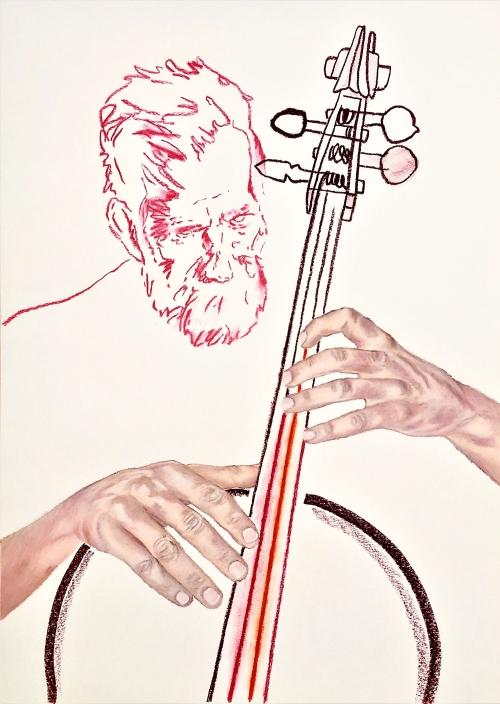 King-Stephen-The-Musician.jpg