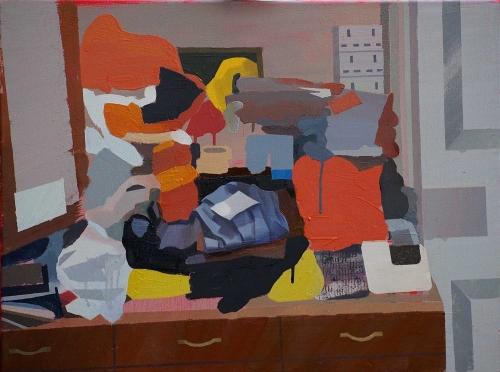 Kirkbride-Mick-Tailors-Workshop-Study.jpg