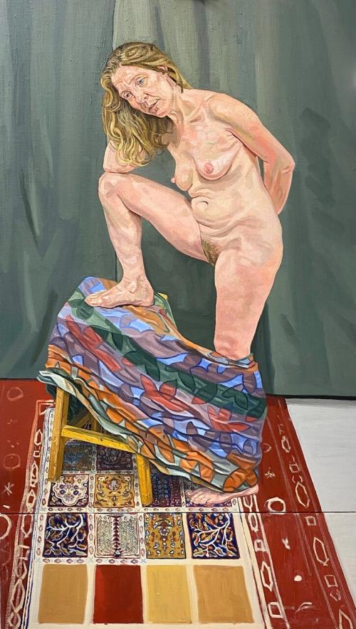 Kitson-Richard-Naked.jpg