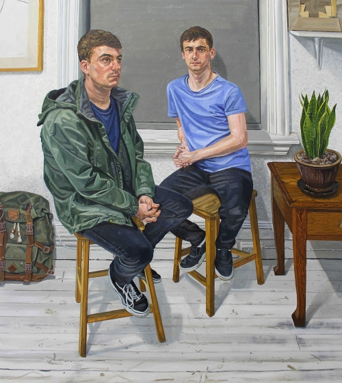 Kitson-Richard-Two-Young-Painters.jpg