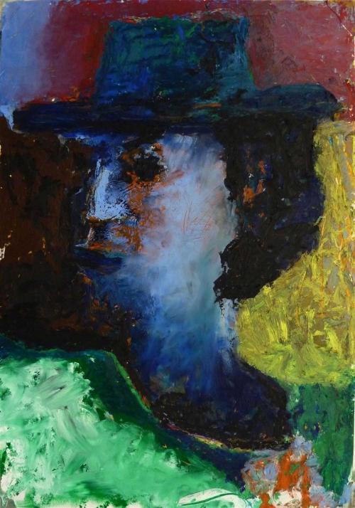 Klein-Simon-Head-And-Hat.jpg