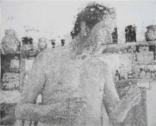 Klinger-Randy-Self-Portrait-57.jpeg