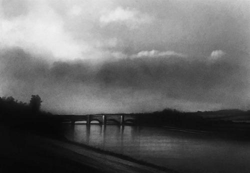 Knox-Christopher-Corbridge-Northumberland.jpg