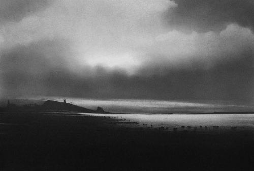 Knox-Christopher-Lindisfarne-Northumberland.jpg
