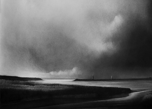 Knox-Christopher-Paull-Humber-Estuary.jpg