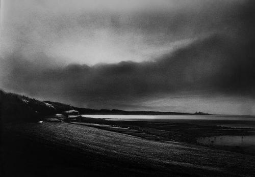 Knox-Christopher-Towards-Dunstanburgh.jpg