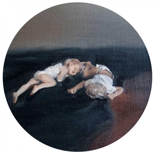 Kwietniewska-Paulina-Kids-Sleeping.jpg