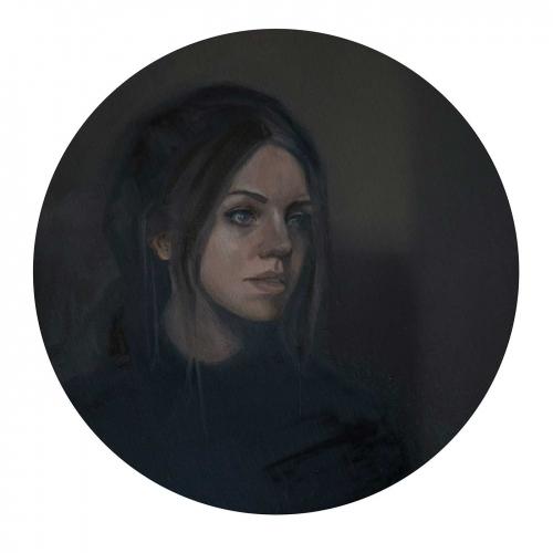 Kwietniewska-Paulina-Self-portrait-with-an-open-door.jpg
