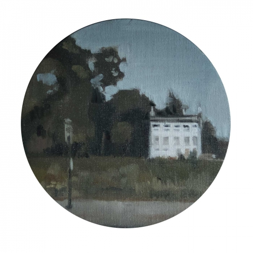 Kwietniewska-Paulina-The-Window.jpg