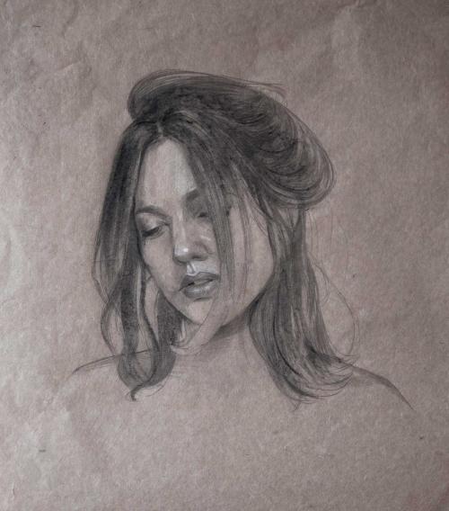 Kwietniewska-Paulina-Who-I-Am.jpg