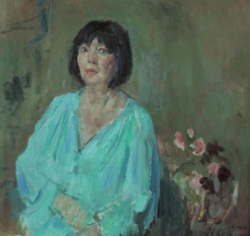 Kynoch-Kathryn-Self-in-Turquoise-Blouse.jpg