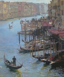 Richens-Keith-From the Rialto.jpg