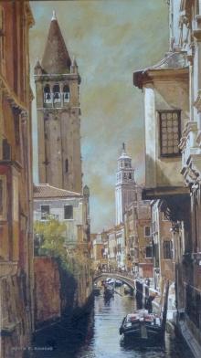 Richens-Keith-Rio Di San Barnaba.jpg