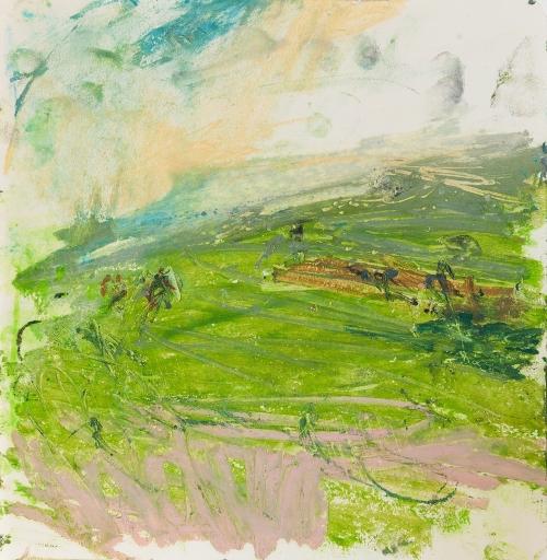 LLOYD-Dion-Salvador-Green-Pastures-Afar.jpg