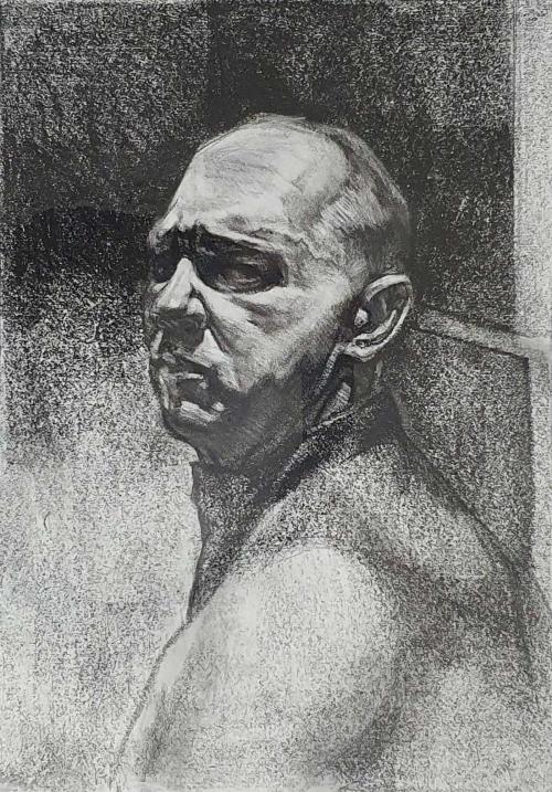 Lang-Michael-Nocturnal-Lockdown-Self-Portrait.jpg