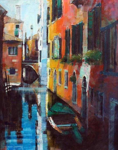 Lapper-Ivan-A-Quiet-Canal-Venice.jpg