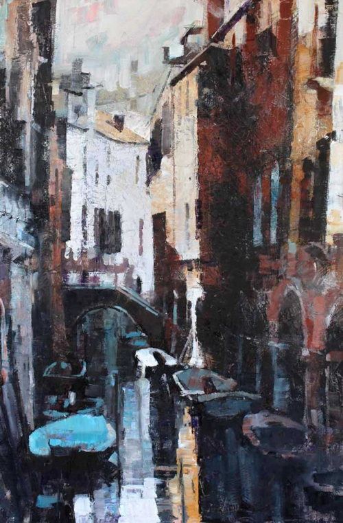 Lapper-Ivan-Ponte-Storto-2-Venice.jpg