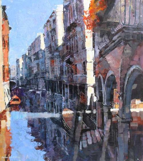 Lapper-Ivan-Red-Boat-in-Venice.jpg
