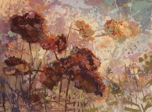 Larlham-Margaret-Seeds-of-Change.jpg